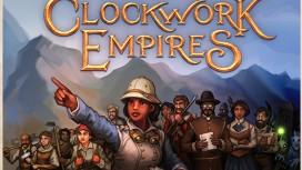 В Clockwork Empires можно вызвать Ктулху