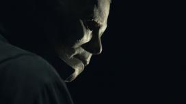 С Майкла срывают маску в финальном трейлере фильма «Хэллоуин убивает»