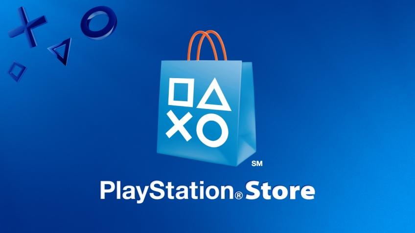 В российском PS Store выросли цены на некоторые игры (обновлено)