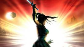 Переиздание Baldur's Gate: Dark Alliance выйдет на PC позже в этом году