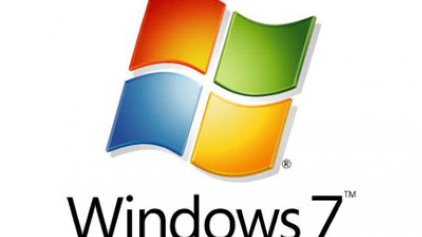 Microsoft не выпустит SP2 для Windows 7