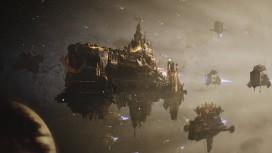 Перед релизом Battlefleet Gothic: Armada2 пройдёт бета-тестирование