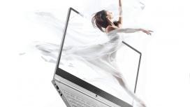 MSI напомнила о своём бизнес-ноутбуке PS42, начав предновогодний конкурс, в котором его можно выиграть