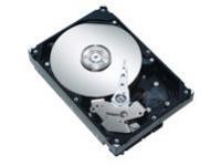 5 Тб на одном диске