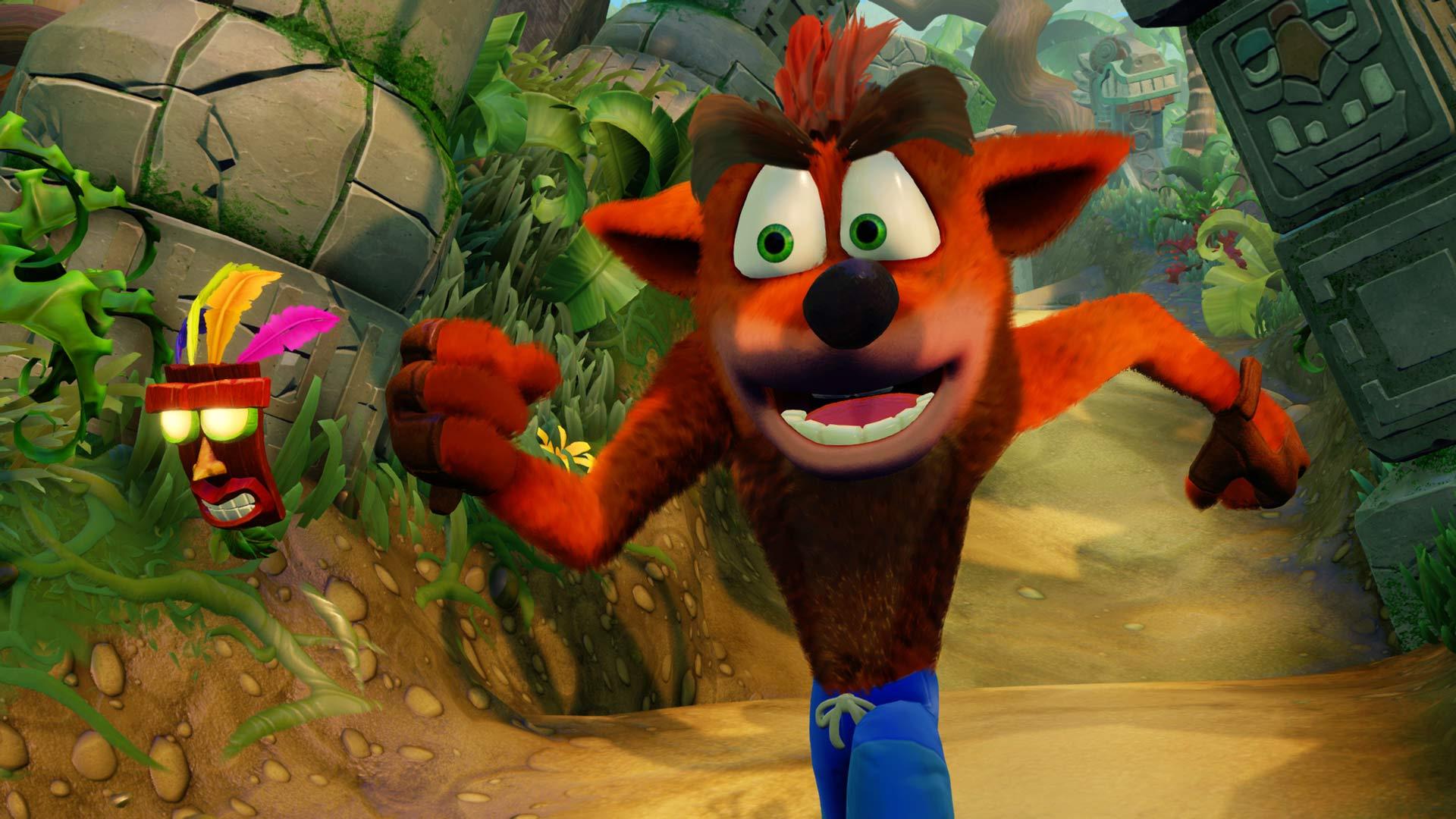 В PlayStation Store началась распродажа «Ремастеры и ретро» со скидками до 85%