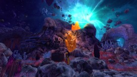 Путешествие в Xen в Black Mesa отложено до декабря