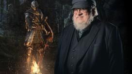 СМИ: местом действия новой игры FromSoftware и Джорджа Мартина стала Скандинавия