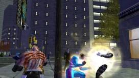 Супергерои в руках NCsoft