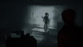 The Medium3 сентября выпустят на PlayStation5