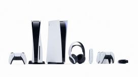 «М.Видео» подготовил огромный гайд о старте продаж PlayStation5