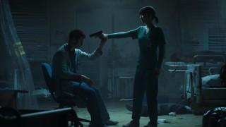 Консольные версии The Walking Dead от Overkill перенесли на неопределённый срок