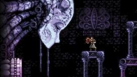 Axiom Verge выйдет на PS Vita через две недели
