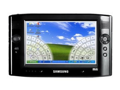 Samsung Q1 дешевеет
