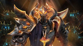 Dungeons2 можно забрать бесплатно