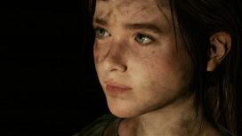 Противники в The Last of Us II будут работать сообща, как настоящие люди