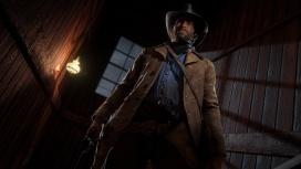 Red Dead Redemption2, Call of Duty: в PS Store — двойные скидки для PS Plus
