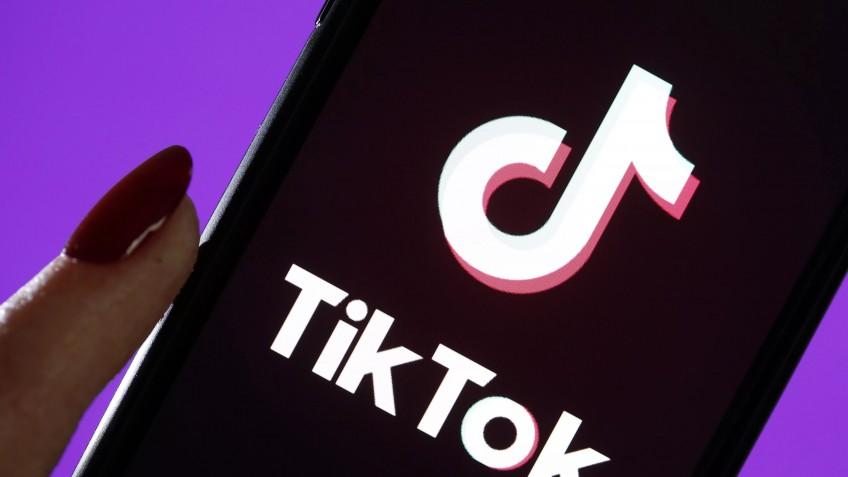 Reuters: компания-разработчик TikTok готовит собственный смартфон