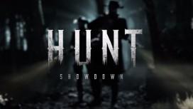 Hunt: Showdown скоро появится в раннем доступе Steam