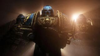 Games Workshop запретила делать фанатские фильмы и анимации без лицензии