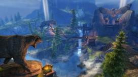 Игромания определила победителей розыгрыша ключей на Guild Wars 2: Path of Fire Deluxe Edition