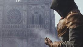 На gamescom прошли миссию из Assassin's Creed: Unity