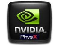 PhysX расцветет с выходом Mirror's Edge?