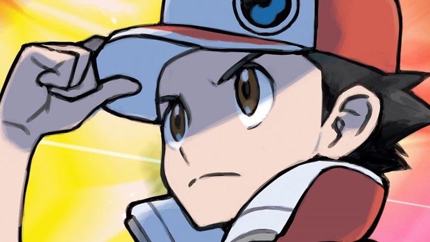 Pokemon Masters принесла своим создателям 33 миллиона долларов за первый месяц