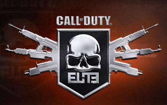 РС-версии Call of Duty: Elite дали зеленый свет