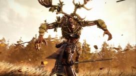 Bigben Interactive купила создателей GreedFall, Bound by Flame и Technomancer