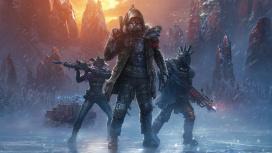 Создатели The Bard's Tale и Wasteland3 трудятся над двумя новыми RPG