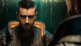 СМИ: CD Projekt RED работает над тремя играми по Cyberpunk 2077