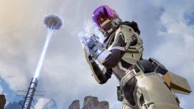 Ивент Voidwalker в Apex Legends введёт специальный режим для снайперов