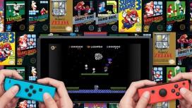 Пришла пора платить за онлайн на Nintendo Switch (Обновлено)