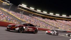 Gran Turismo Sport получит четырёхдневную демоверсию