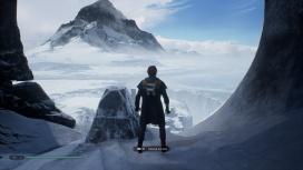 Разработчик Star Wars Jedi: Fallen Order добавил в игру мемориал своему отцу