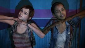 The Last of Us: Left Behind будет продаваться как отдельная игра