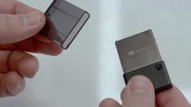 Расширение памяти на1 ТБ для Xbox Series обойдётся почти в стоимость Xbox Series S