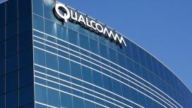 Qualcomm представила новые чипы для беспроводных наушников