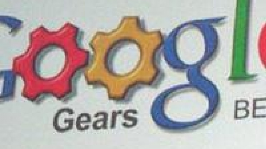 Google Docs офлайн