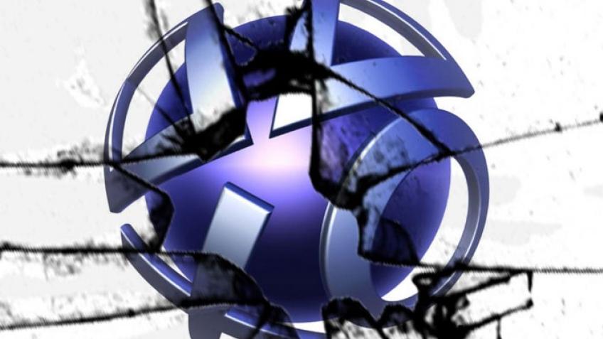 Sony верила в безопасность PSN