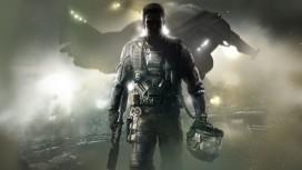 В бета-версию Call of Duty: Infinite Warfare добавили карту и режим
