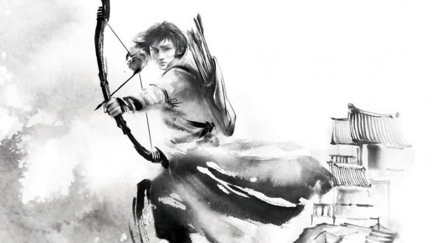 Фэнтези-роман «Опиумная война» Ребекки Куанг превратят в сериал