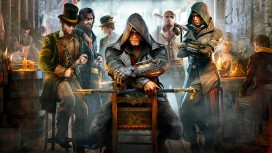 «Ужасные преступления» в «Assassin's Creed: Синдикат» можно раскрыть на PC
