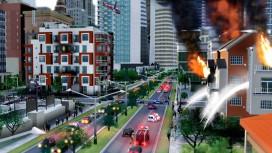 Maxis позволит играть в SimCity в оффлайне