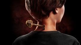 Netflix продлил «Ключи Локков» на второй сезон