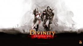 В России вышло расширенное издание Divinity: Original Sin