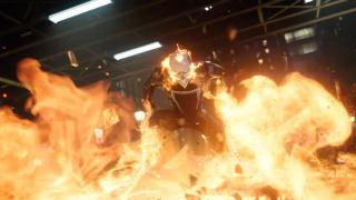 Шоу gamescom 2021: Marvel, Call of Duty, Halo Infinite, Horizon Forbidden West, Death Stranding