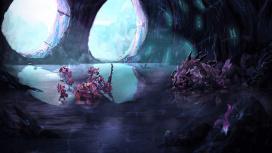 Тактический боевик Star Renegades 10 марта выходит на PlayStation4
