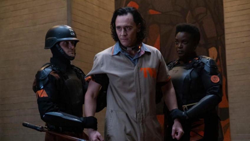 «Локи» повлияет на киновселенную Marvel сильнее предыдущих сериалов