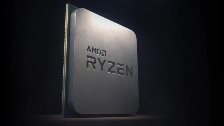В AMD объяснили, как они смогли удешевить процессоры